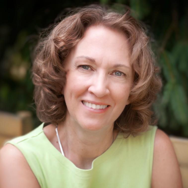 Deborah J. Kinsinger, Ph.D.